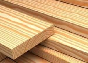 人造板新标准正式实施高密